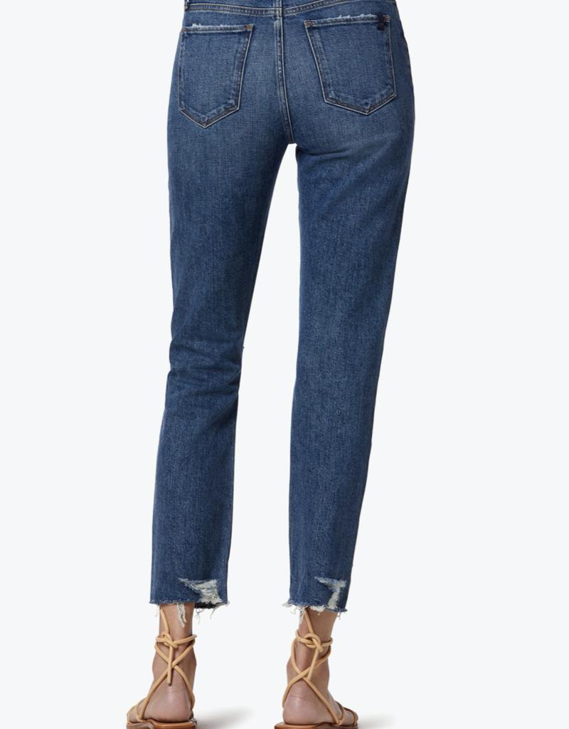 Joes Jeans Luna Straight Leg