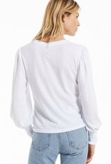 ZSupply Emery L/S Top