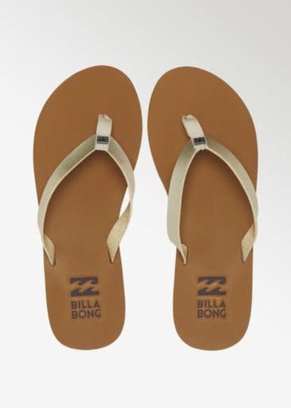 Billabong Shore Breakerz Sandal