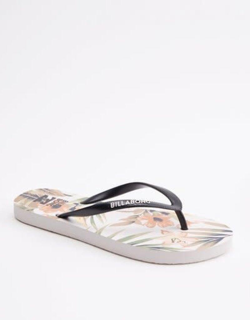 Billabong Dama Sandal