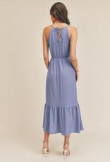 Lush Clothing Peyton Dress