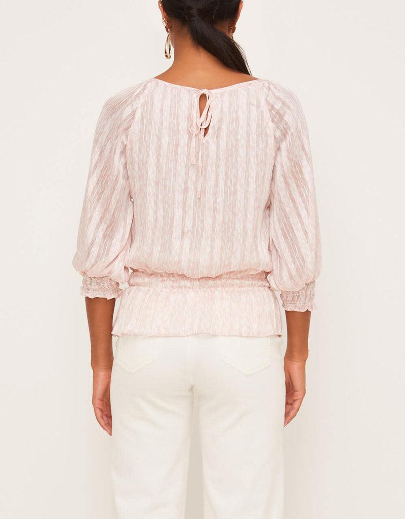 Lush Clothing Bethany Blouse