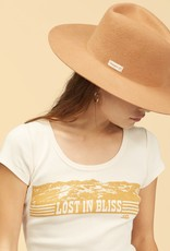 Billabong Wrangler Hey Honey T-Shirt