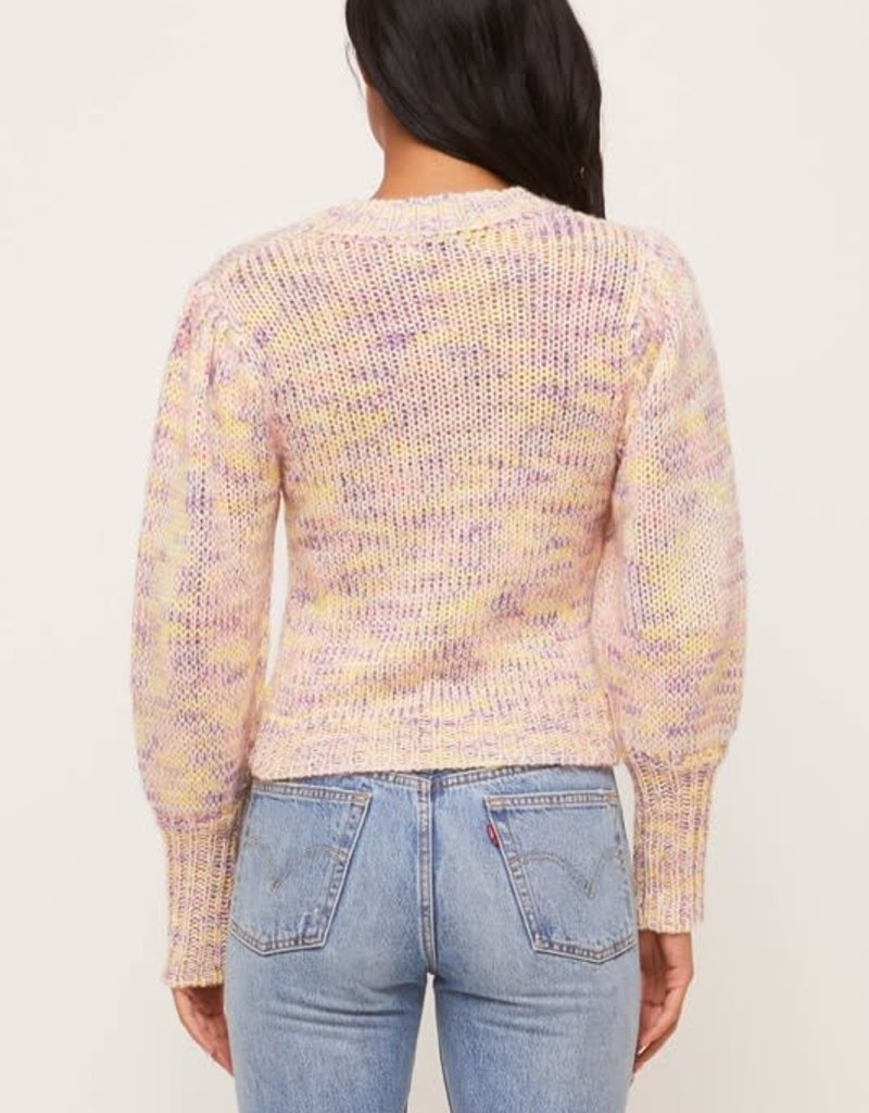 Lush Clothing Miranda Sweater