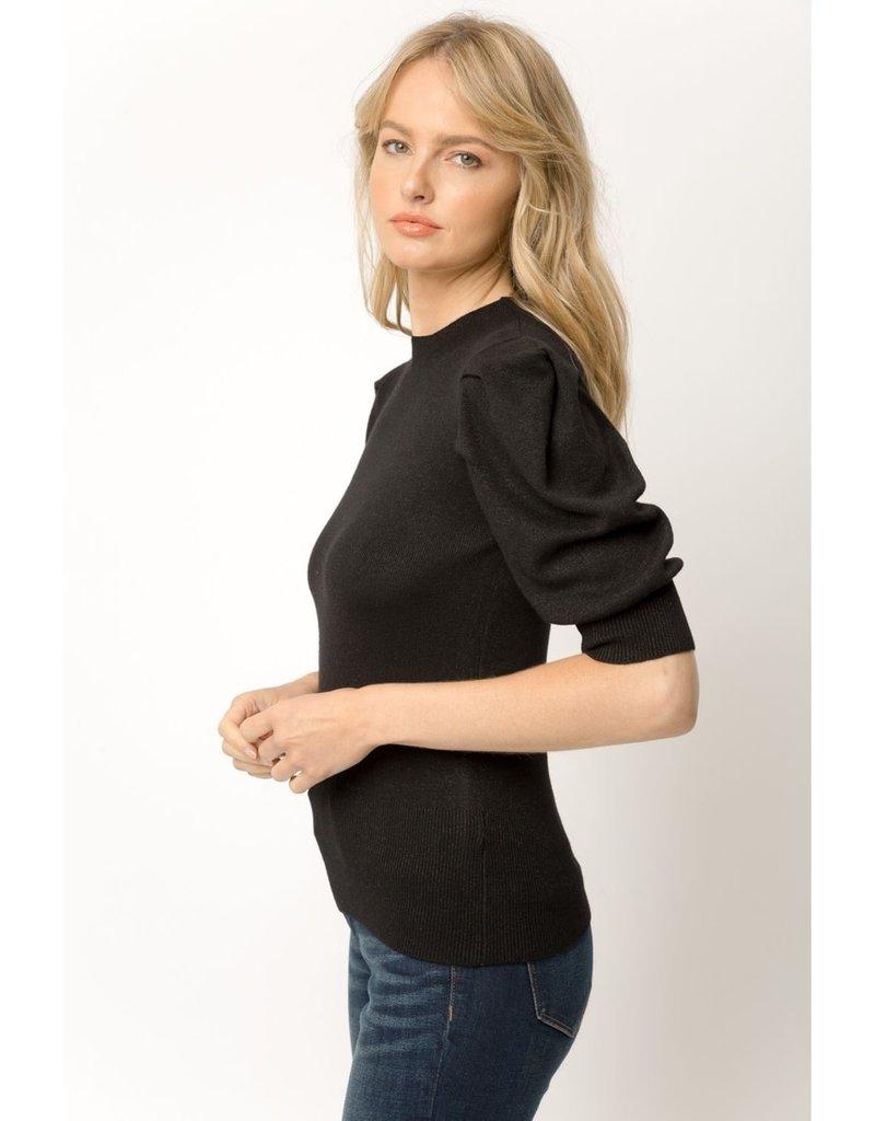 Nat Sweater