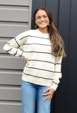 Lush Clothing Melody Sweater