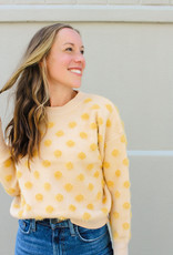 Wild Heart Maren Sweater