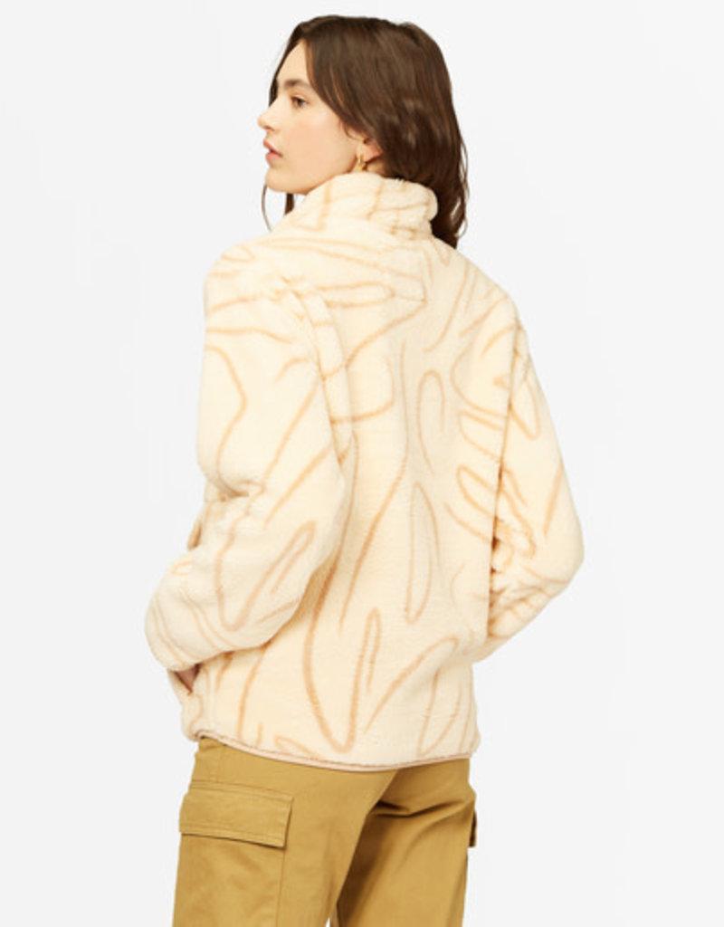 Billabong A/Div Switchback Pullover Fleece