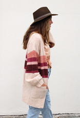 Lush Clothing Marlow Cardigan
