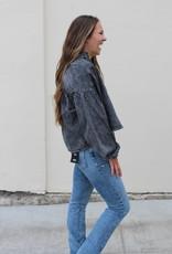 Adelaide Jacket
