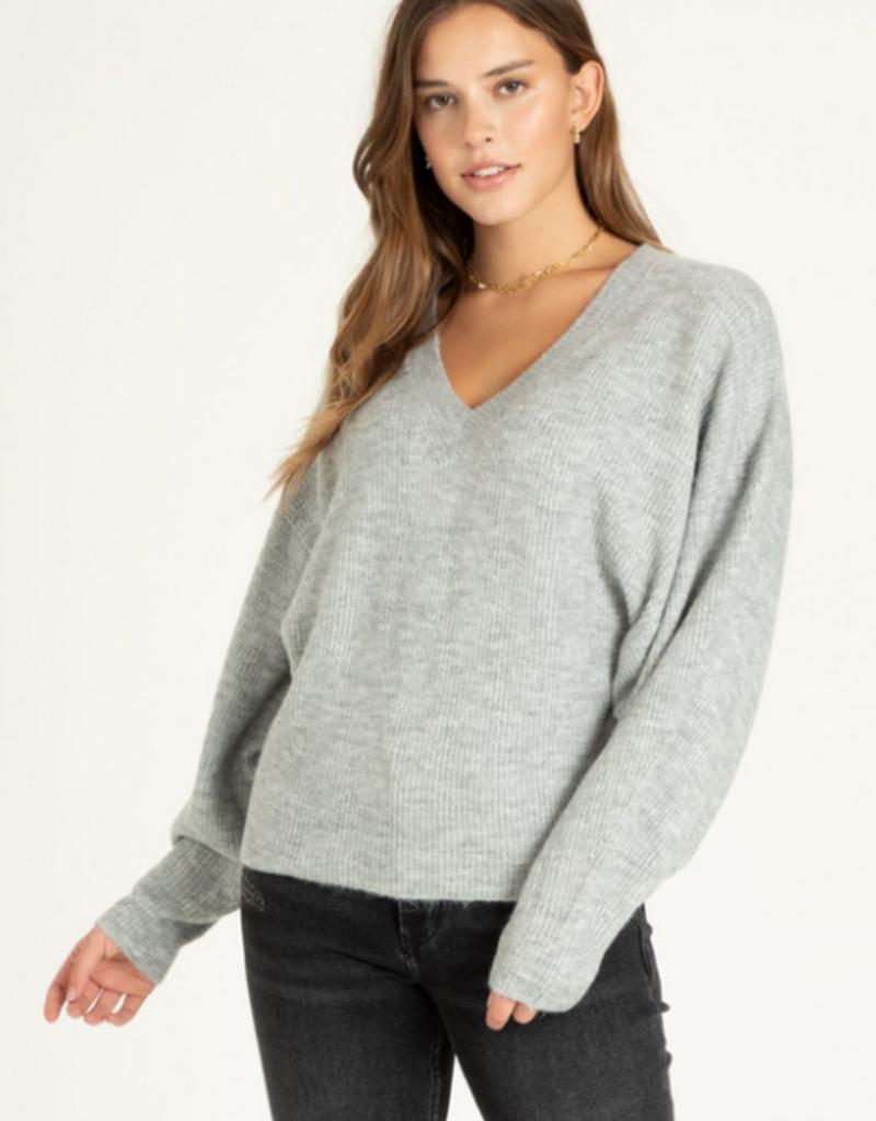 Poppy Sweater
