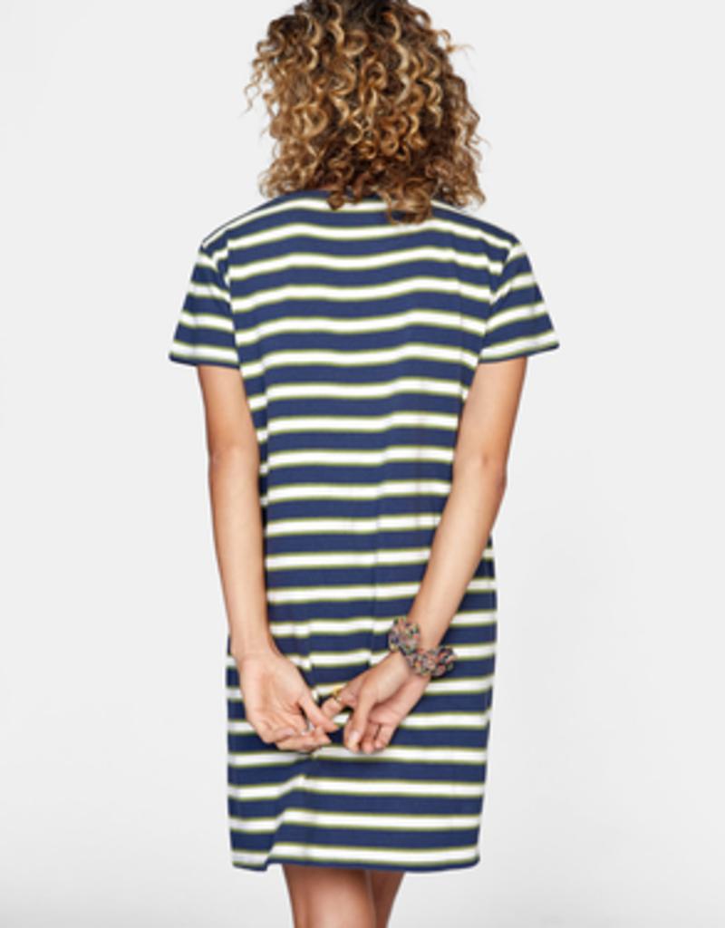 RVCA Jumpstart Dress
