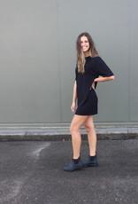 ZSupply Denny Rib Dress