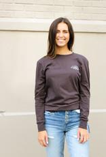 Billabong A/Div Long Sleeve T-Shirt