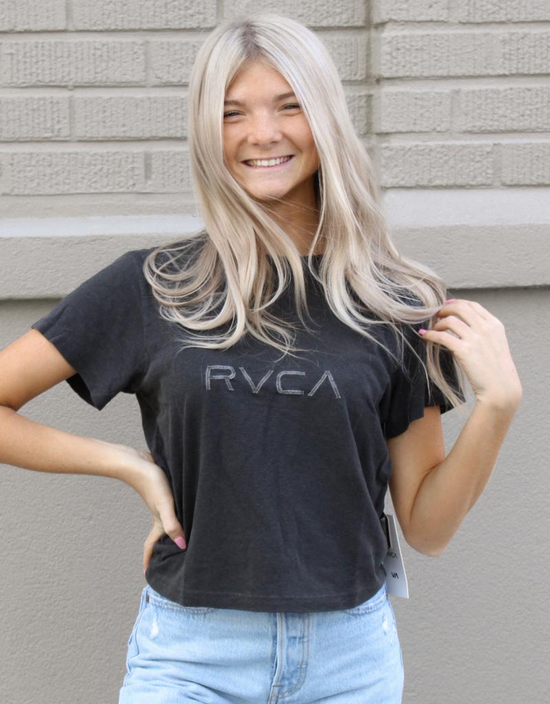 RVCA Small RVCA Tee