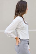 ZSupply Roxy Long Sleeve