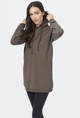 Tentree French Terry Hoodie Dress