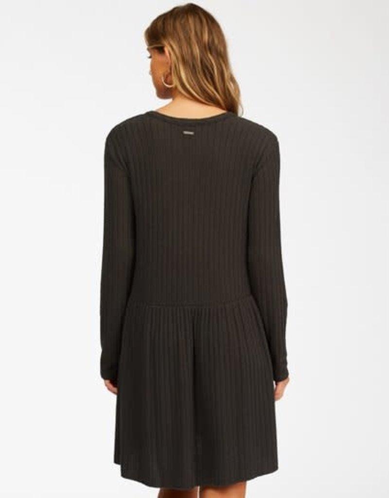 Billabong Always Lounging Dress