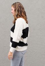 Dear John Denim Adrien Sweater