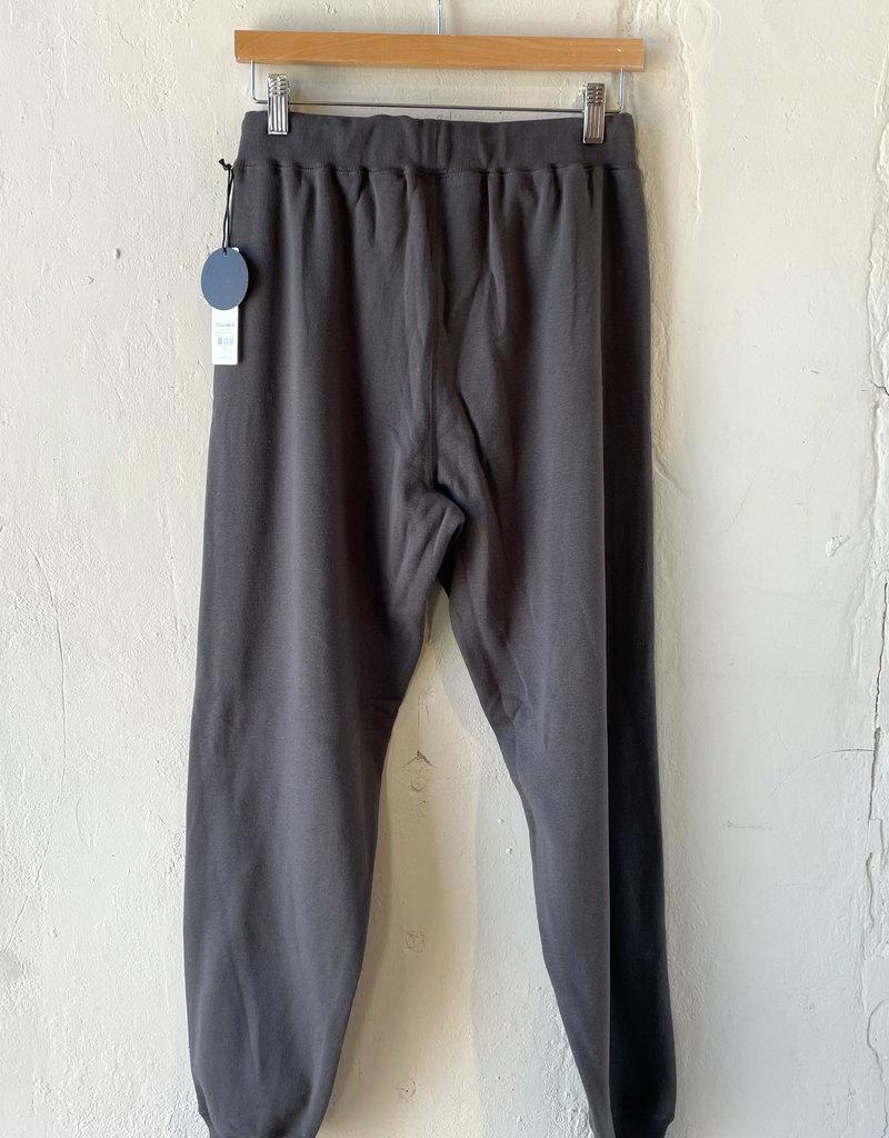 Amuse Society Up to no good fleece pants