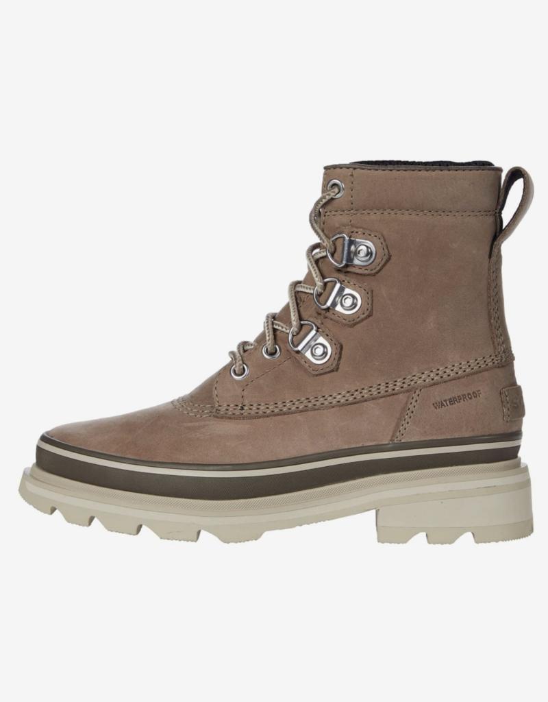 Sorel Lennox Street Boot