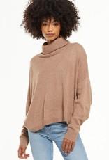 ZSupply Agnes Turtleneck Sweater