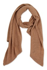 Theo Winter Scarf