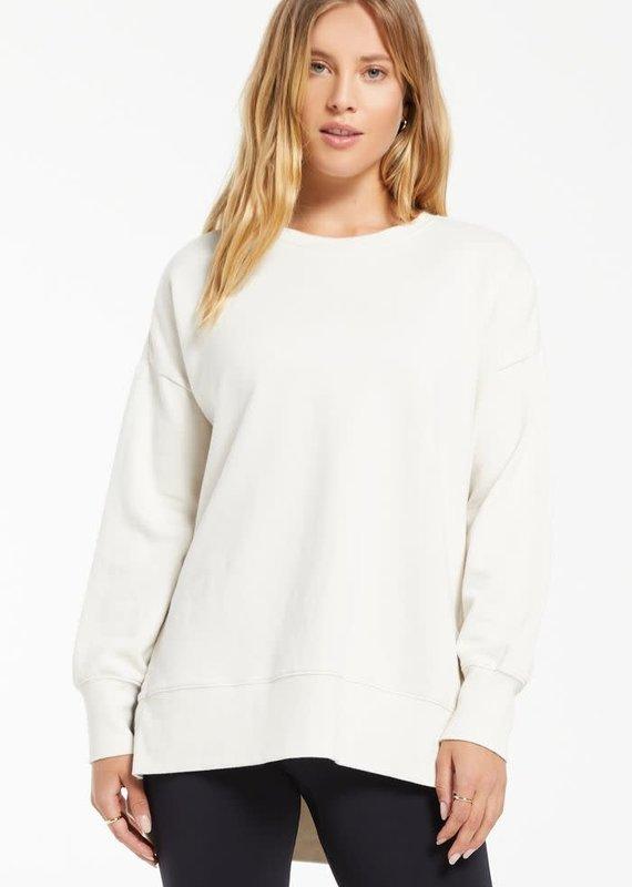 ZSupply Layer Up Sweatshirt