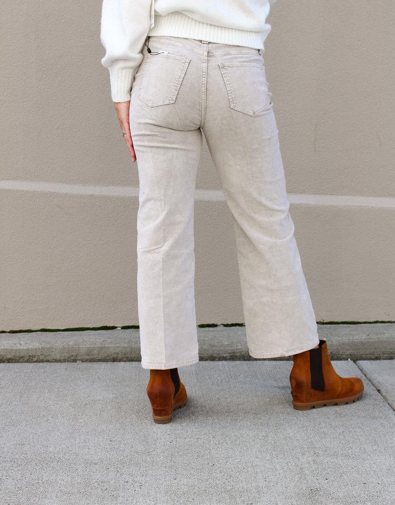Joes Jeans Blake Wide Leg Crop