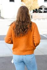 Gwen Sweater