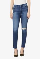Joes Jeans Hi-Honey Ankle Skinny