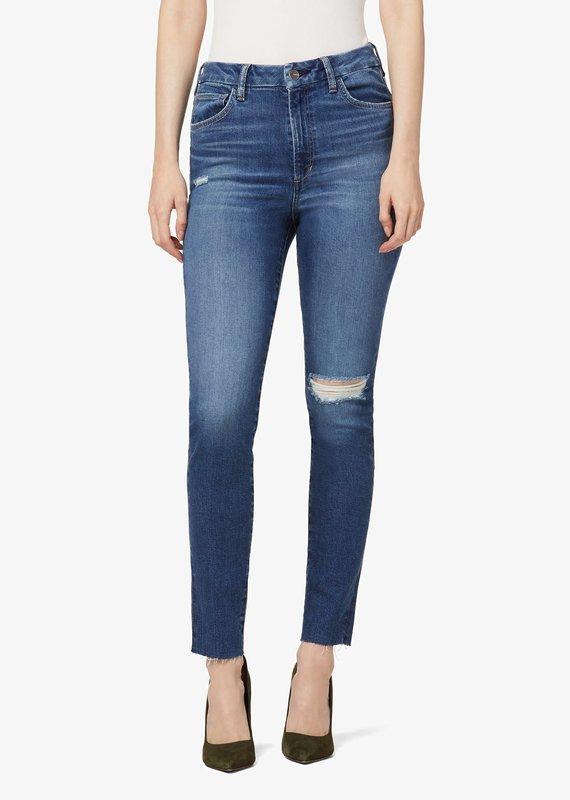Joes Jeans Joe's: Hi-Honey Ankle Skinny