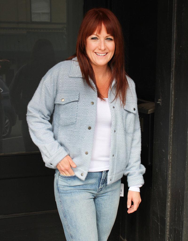 Rosie Jacket