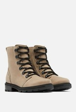 Sorel Lennox Lace Boot