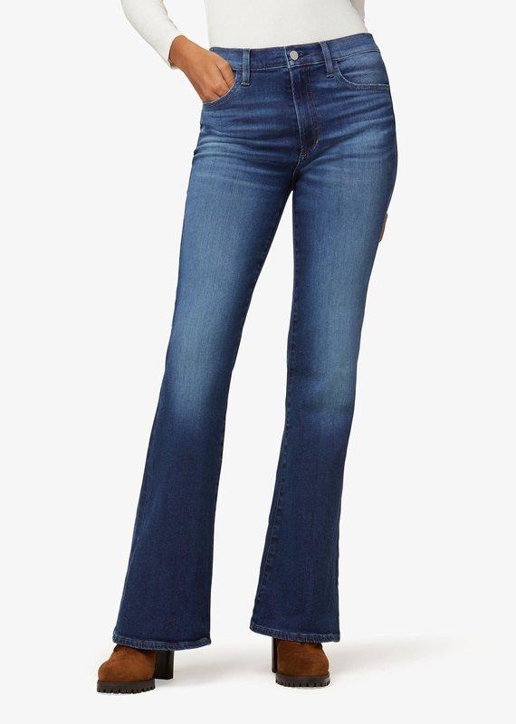Joes Jeans Joe's: Molly High-Rise Flare