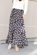 Alabama Skirt