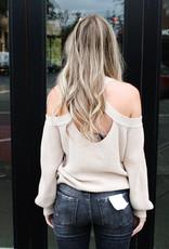 Loretta Sweater