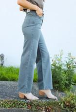 Levi Strauss & Co Wellthread High Loose Jeans