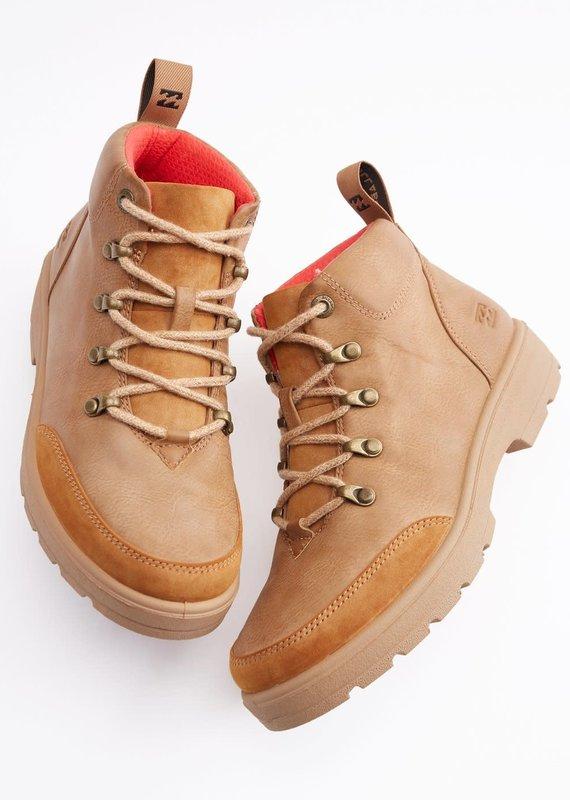 Billabong Aurora Hiking Boots