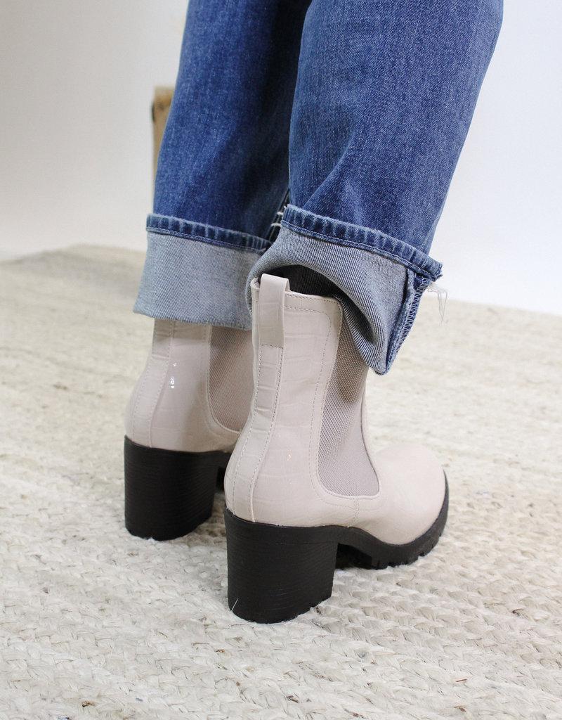 Matisse Lane Chunky Boot