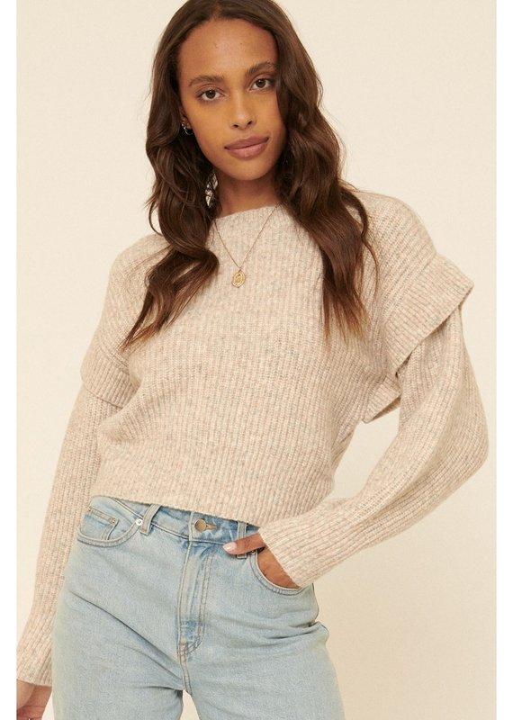 Myla Sweater