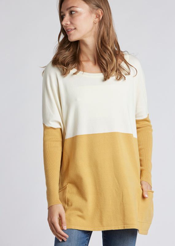 Cassia Sweater