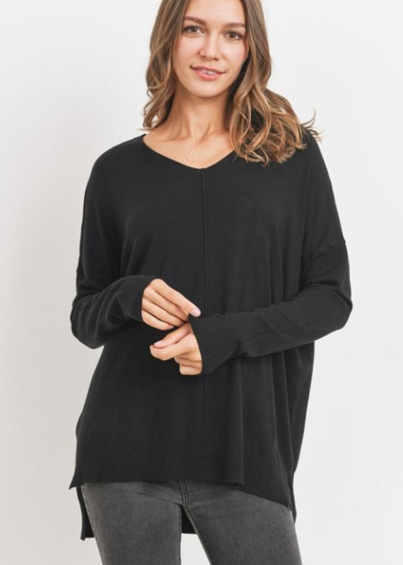 Jovie Sweater