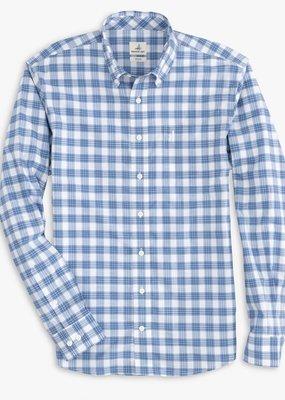 Johnnie-O The Landon Shirt