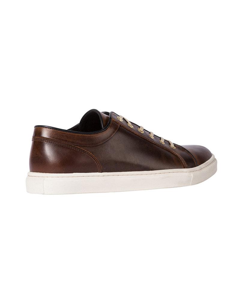 Rodd & Gunn Aria Shoe