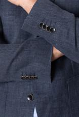 Rodd & Gunn Blumine Jacket