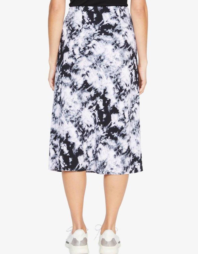 Sanctuary Everyday Midi Skirt