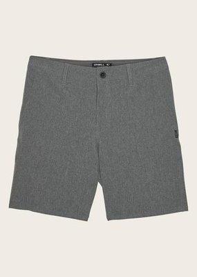 O'Neill Reserve Short