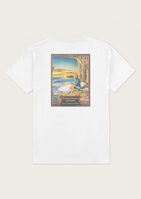 O'Neill Solo Mission Tee