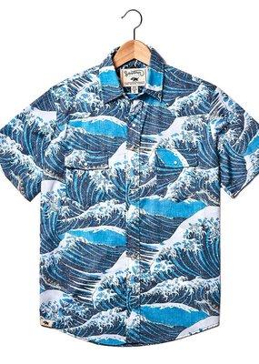 Western Aloha Alenuihaha